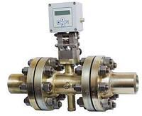 Расходомеры-счетчики газа РГ-ОНТ DN 150, фото 1
