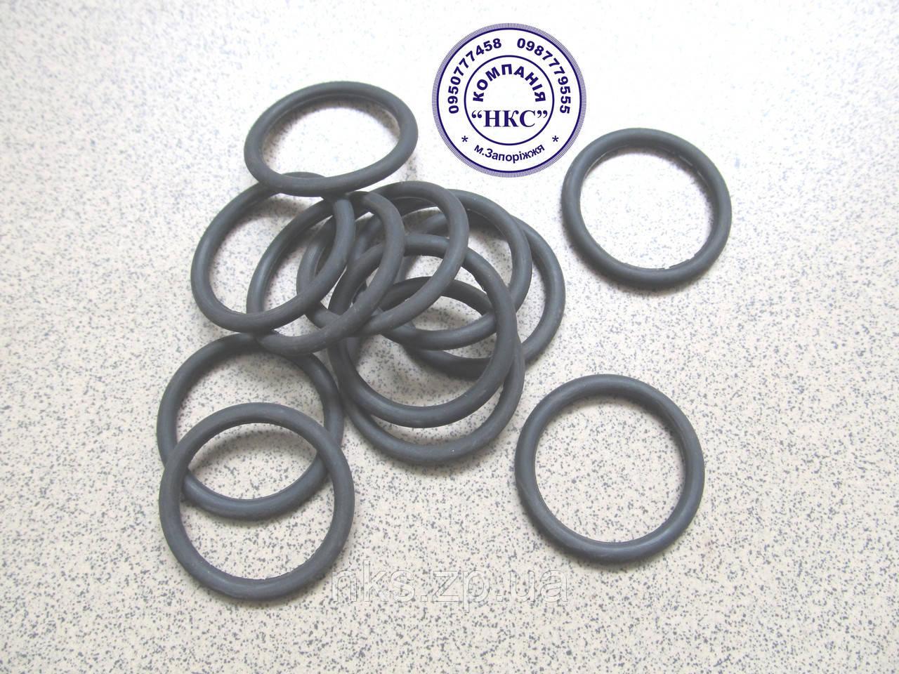 Кольцо уплотнительное сошника СЗ-3,6А.