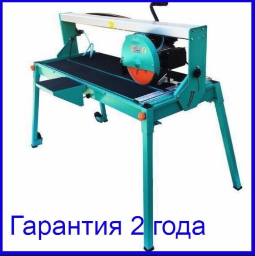 Плиткоріз Storm 1400 Вт, диск 250 мм TC9823U плиткорез