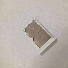 Сим-лоток Xiaomi Mi4c/Mi4i White