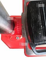 Свердлильний верстат MAX MXDP-16-1, фото 2
