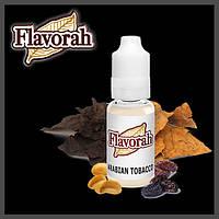 Ароматизатор Flavorah - Arabian Tobacco