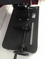 Монтажная пила (Металорез) LEX J3G-400, фото 3