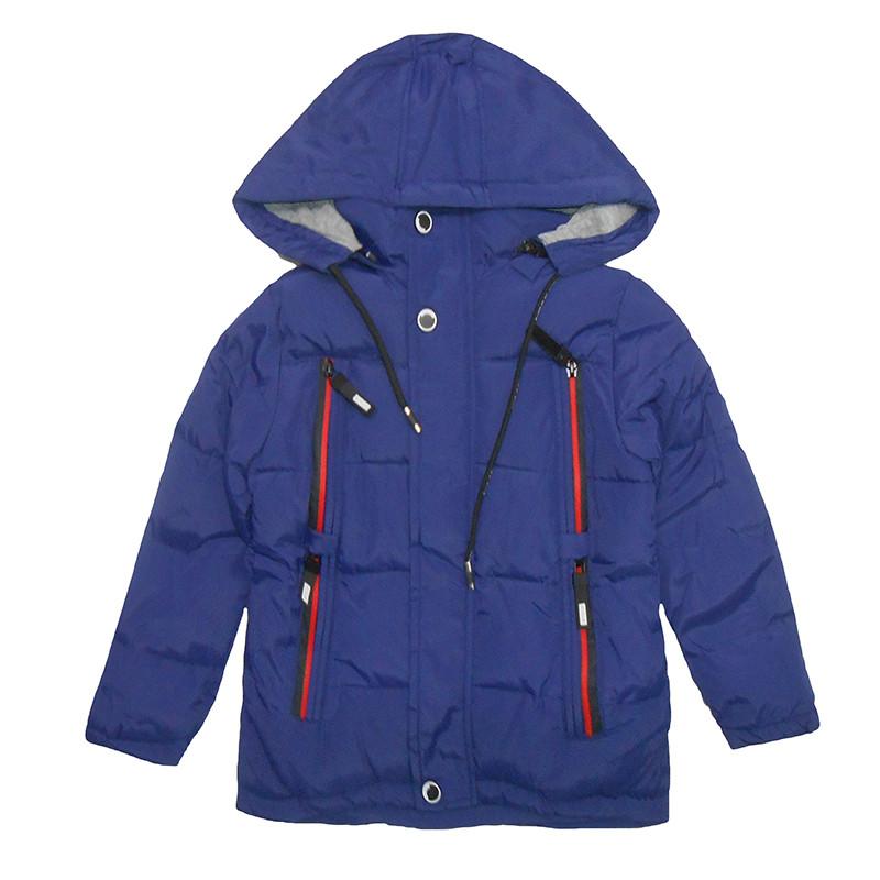 Куртка для мальчика 98-122  арт.НС-219