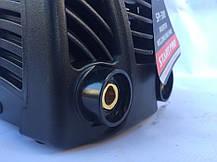 Сварочный инвертор Start Pro SPI-300, фото 3