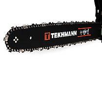 Бензопила Tekhmann CSG-2045, фото 3