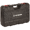 Відбійний молоток Tekhmann TDH-1722 MAX , фото 6