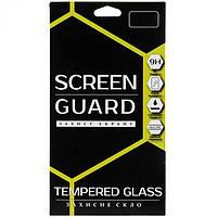 Защитное стекло FullGlue для Xiaomi MI 6X/A2