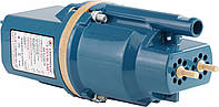 Глубинный вибрационный насос Урожай БВ-0,2-40-У5 (два клапана)
