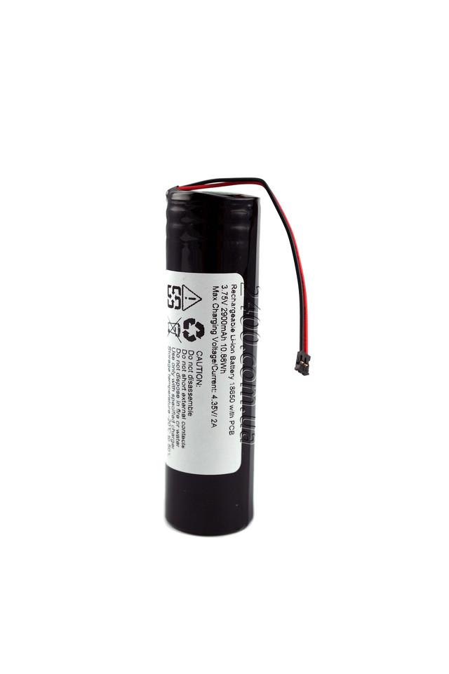 18650 айкос 3.0 аккумулятор