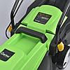 Газонокосилка Электрическая Gartner ELM-1232, фото 3