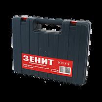 Перфоратор Зенит ЗП-1200 МС, фото 3