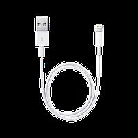 Кабель Lightning Apple  1M 