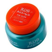 Средства для укладки, блеска и лечения волос