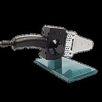 Паяльник Для Пластиковых Труб Зенит ЗПТ-850, фото 2