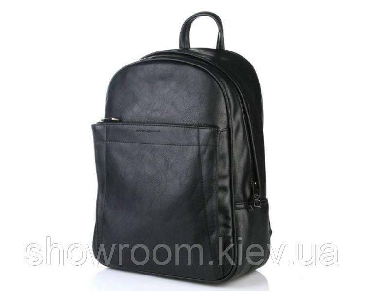 Мужской городской рюкзак David Jones (601)