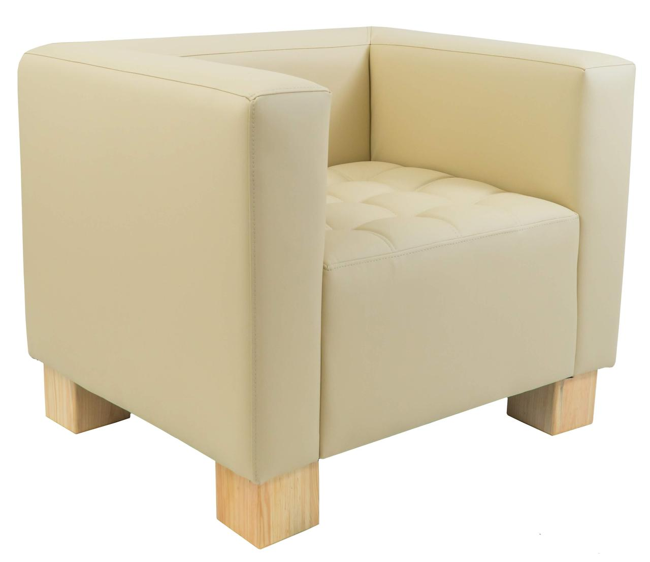 Кресло Спейс (ассортимент цветов)