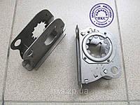 Корпус высевающего аппарата СЗ-3,6А.
