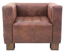 Кресло Спейс (ассортимент цветов), фото 3