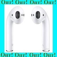 Гарнитура Bluetooth Airpods 2 MINI CASE!Лучший подарок