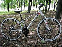 Гірський велосипед Mascotte STIMUL MD