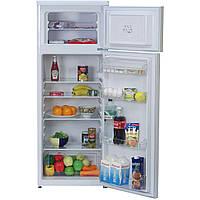 Холодильник VESTFROST CX 451W