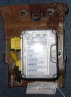 Блок управления AirbagHondaHR-V 1.6 16V1999-2006Denso 152300-2811 / 77960-S2РH-G010-M1