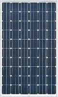 Cолнечная батарея (панель) 250Вт, mono Resun Solar