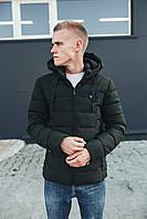 Мужская демисезонная куртка оптом 9911