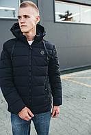 Мужская демисезонные куртки оптом 9920
