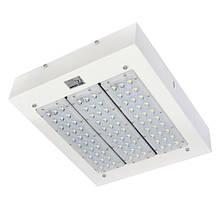 """Світильник накладної LED """"EAGLE"""" 110 W"""