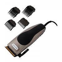 Машинка для стрижки волос Rotex RHC140-T