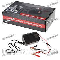 Зарядное устройство для автомобильных аккумуляторов, фото 2
