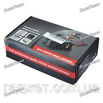 Зарядное устройство для автомобильных аккумуляторов, фото 3