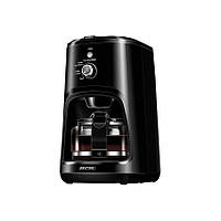 Кофеварка с кофемолкой MPM MKW-04