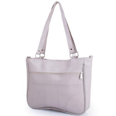 Женская кожаная сумка TUNONA (ТУНОНА) SK2414-11