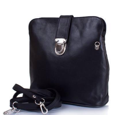 Женская кожаная сумка TUNONA (ТУНОНА) SK2417-2
