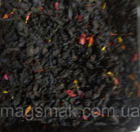 Чай на вес Гранатовый Шейк 100 г, фото 2