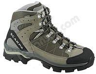Акция! Ботинки для треккинга Scarpa Nangpa-La