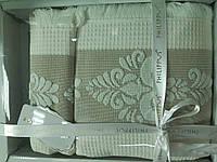 Набор полотенец 2-ка