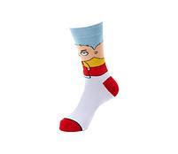 Мультяшные мужские носки Гриффины, фото 2