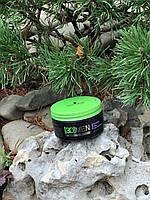 Schwarzkopf [3D]MEN  Текстурирующая глина для волос 100 мл