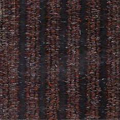 Дорожка Sheffield 80 ширина 1.2 м
