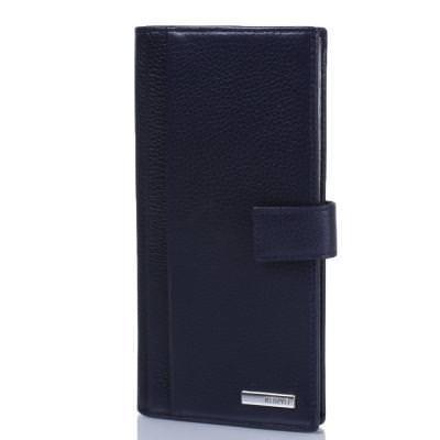 Кожаный мужской кошелек KARYA (КАРИЯ) SHI1093-44-6FL