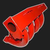 Коллектор, модуль впуска, рессивер STINGER ( штатная установка) 16кл. ДВС ВАЗ 2108 ВАЗ 2172