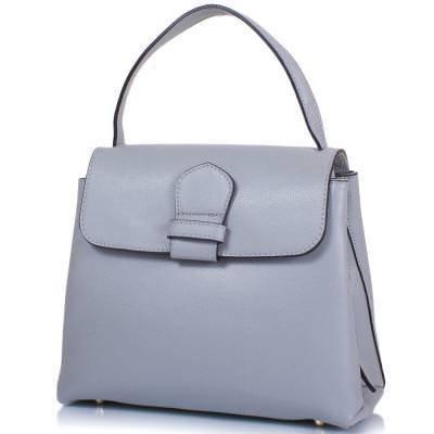 Женская кожаная сумка ETERNO (ЭТЕРНО) ETK55-18-9, фото 2