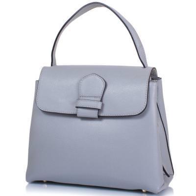Женская кожаная сумка ETERNO (ЭТЕРНО) ETK55-18-9