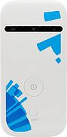 3G модем ZTE Модем ZTE MF65 3G F_75821