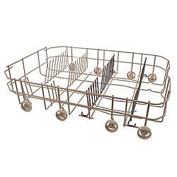 Корзина нижняя для посудомоечной машины Ariston C00110468