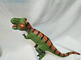 """Интерактивная игрушка """"Аллозавр"""" с имитацией рыка, фото 2"""